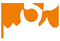 Wok Gourmet Logo
